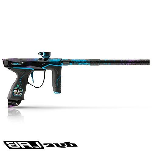Dye M3s Paintball Marker Lab - Infinity