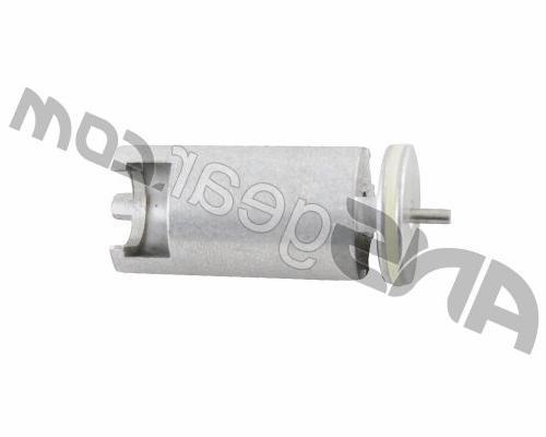 a5 complete valve unit