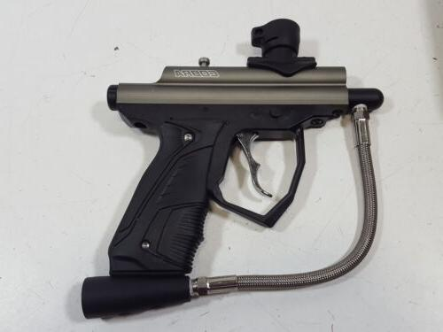 Valken Cobra Paintball Gun - Cal Olive