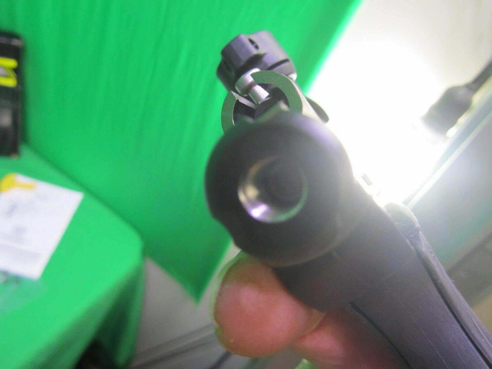 Valken Gun Hopper, 1000 .50