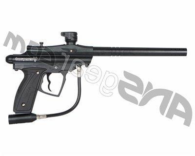 conqu3st paintball gun