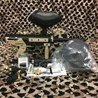 NEW Tippmann Cronus Paintball Gun Package Kit - Power Pack
