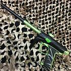 NEW D3FY Sports D3S Electronic Paintball Gun w/ Tadao Board