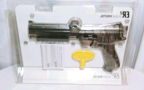 Pistol Marker