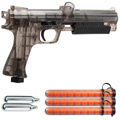 er2 pump pistol rts kit