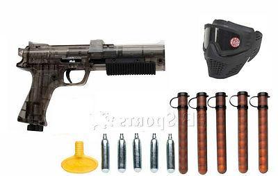 er2 ready to play rtp marker gun