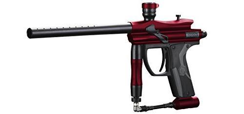 Spyder Fenix Marker Red