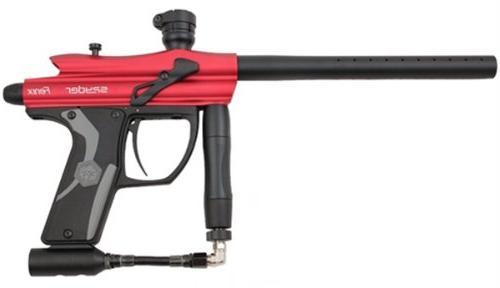 fenix electronic marker gun
