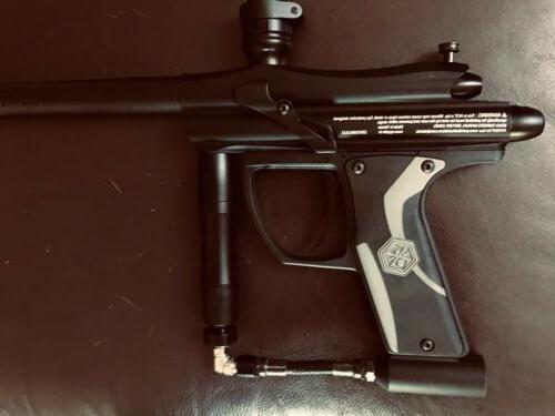 Spyder Marker Gun -