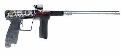 Planet Eclipse PRO Cal Gun - 1 20