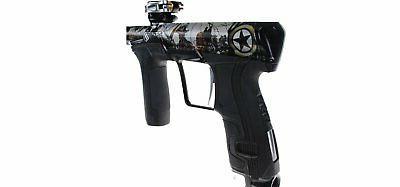 Planet PRO Cal Gun 1 of Gunslinger