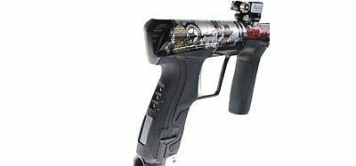 Planet Eclipse PRO Marker .68 Cal LE 1 of 20 Gunslinger