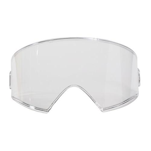 highlite non thermal replacement lens