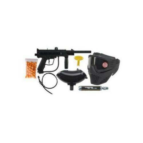 jt outkast paintball gun rtp ready to