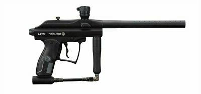 kingman empire xtra paintball gun