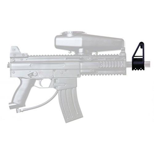 TIPPMANN M16 Sight