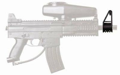 m16 front sight