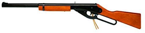 mfg model 10 air rifle