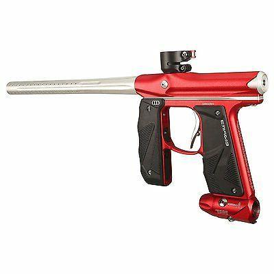 New Empire Mini Electronic Speed Ball Paintball Gun /