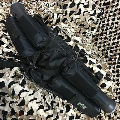 NEW Paintball Marker Gun Kit
