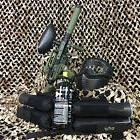 cronus tactical epic paintball marker
