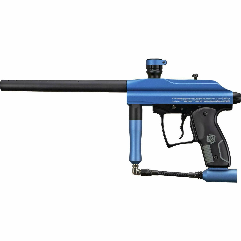 New Kingman Paintball Gun Marker -