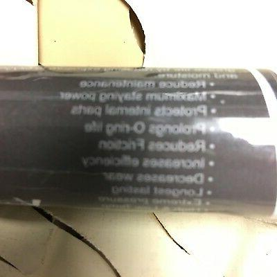 NEW Chem SynSpeed Synthetic Gun Marker