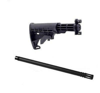 new tippmann a5 a 5 paintball gun