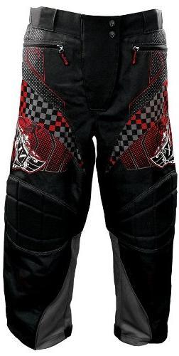 TIPPMANN SPORTS, LLC NXE Elevation Pants