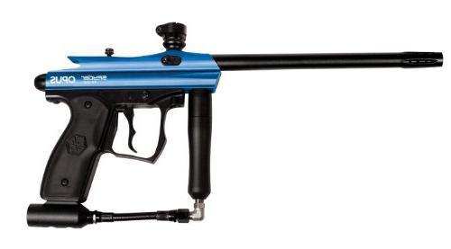 opus guns
