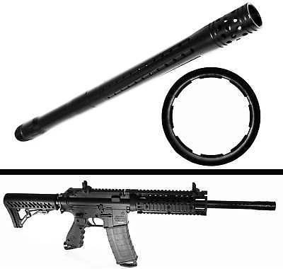 long range sniper 16 paintball
