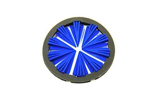 paintball dye rotor lt r