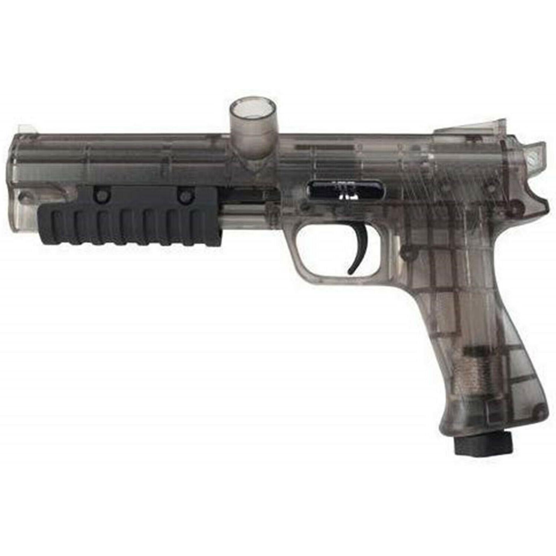 Paintball Pistol Marker Cartridges Pistolas De
