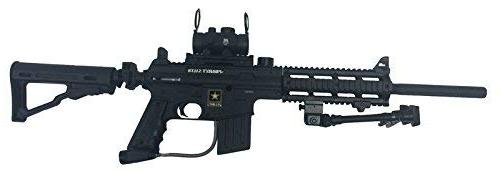 Wrek Project Sniper