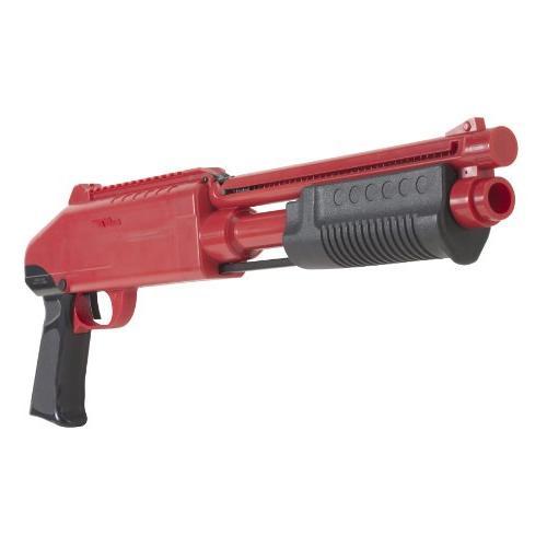 JT Z200 Red