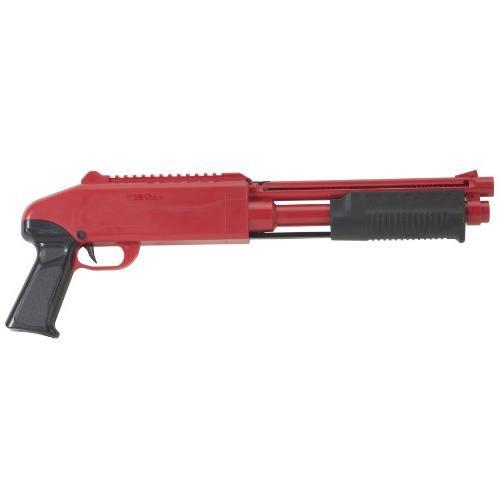 JT SplatMaster Z200 Shotgun, Red