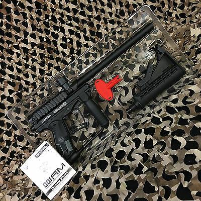 NEW Pro Tactical Gun Diamond Black