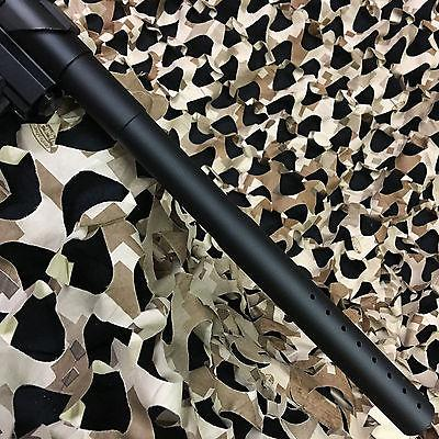 NEW Kingman Pro Gun - Diamond