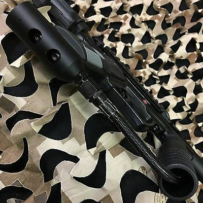 NEW Kingman Pro Gun