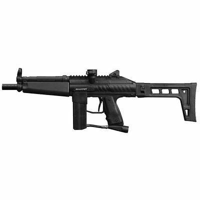 stryker mp1 egrip electro paintball marker gun