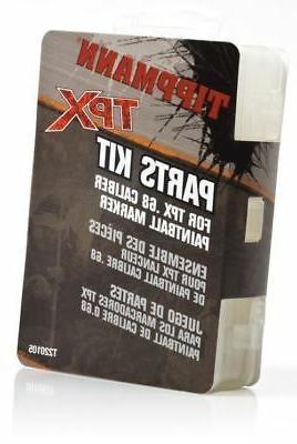 Tippmann TPX Universal parts kit t220105