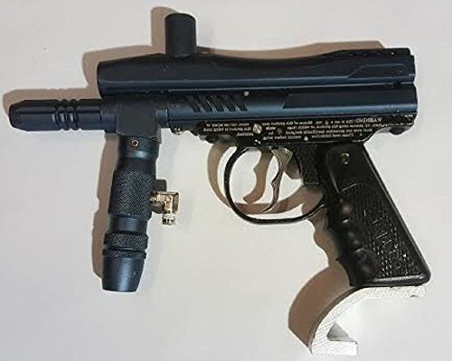 Spyder TL-R - Dark Blue