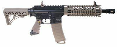 tmc magfed paintball marker 68 caliber gun