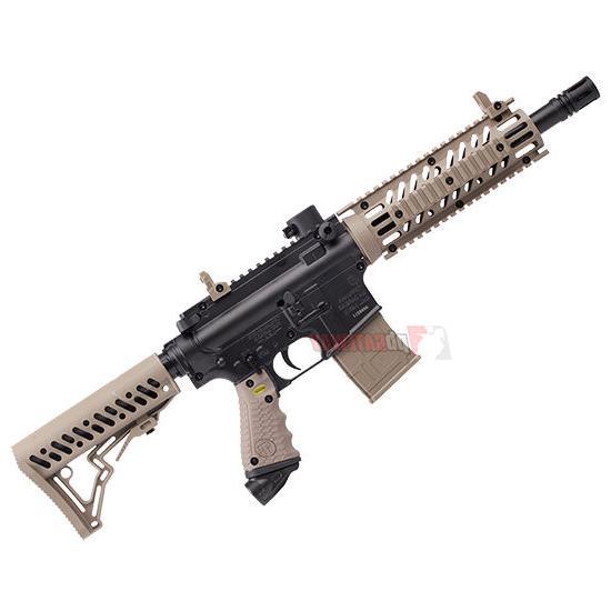 Tippmann TMC Air-Thru Gun Marker -