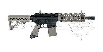 tmc tactical magfed paintball gun