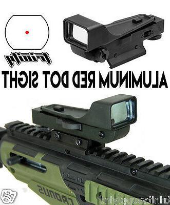 us army alpha elite paintball