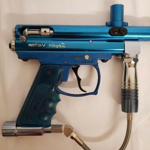 Vintage Gun Bundle