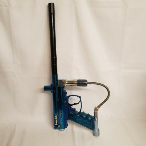 Vintage Gun Extra Bundle