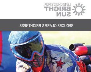 Virtue Contour Thermal /