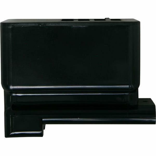 JT Splatmaster Z200 Mini Loader Black - 75 Round Capacity -